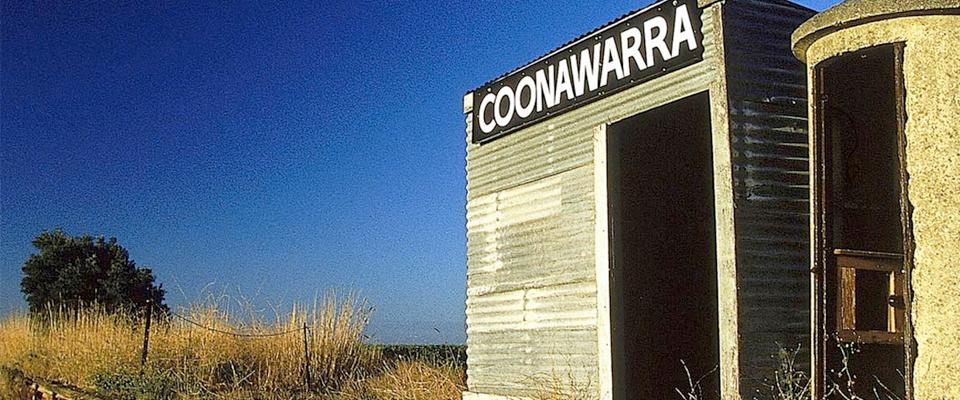 visit-coonawarra
